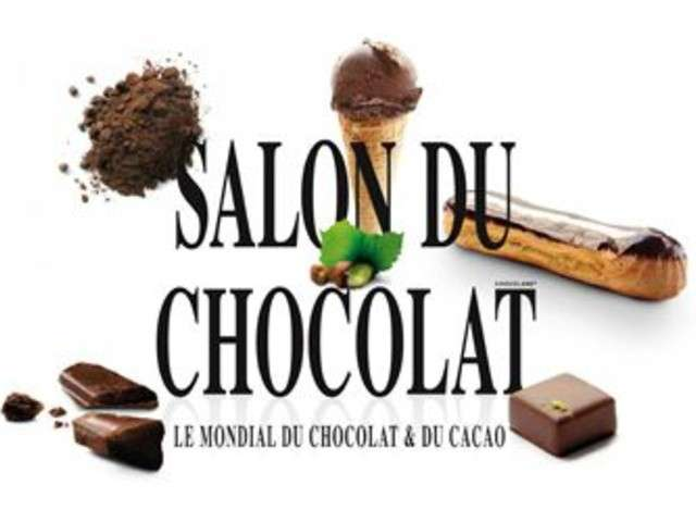 Recettes de week end 29 for Salon a paris ce weekend