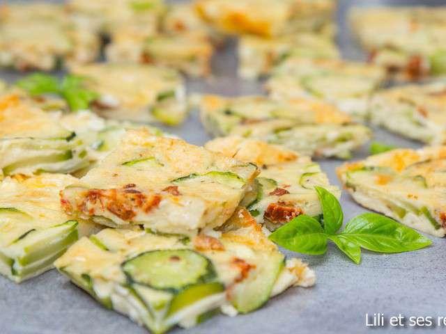 Recettes de clafoutis de lili et ses recettes la cuisine - La cuisine de lili ...