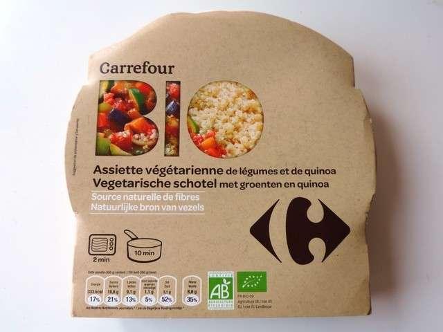 Recettes de cuisine bio de lilith fait des bento v g taliens - Blog cuisine bio vegetarienne ...
