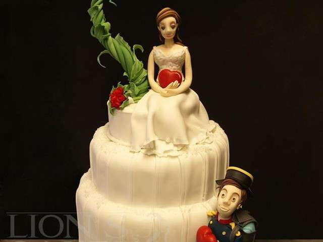 gateau-de-mariage-ascension-de-l-everest.640x480.jpg
