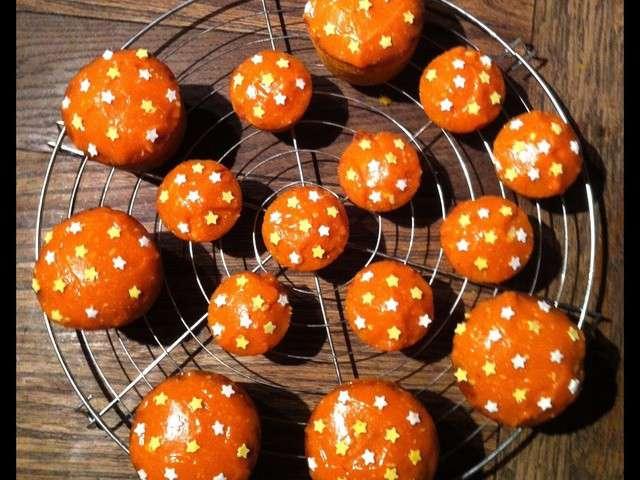 Les meilleures recettes de halloween et carottes - Robot pour raper les carottes ...
