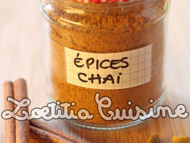 Recettes d 39 pices de loetitia cuisine for Idee cadeau nouvelle maison
