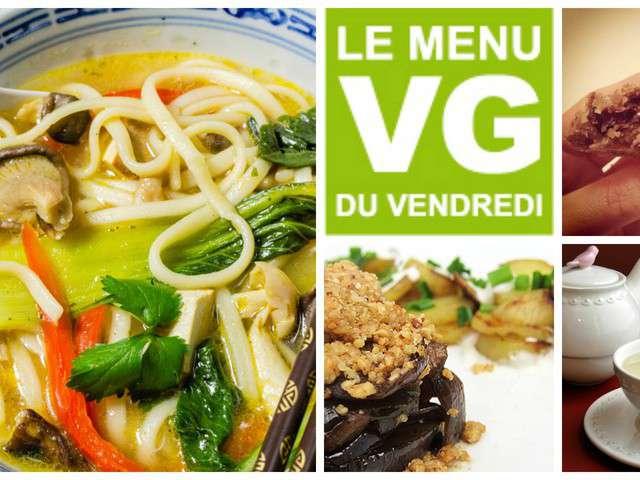 Recettes de gourmandises de loetitia cuisine - Cuisine et gourmandise ...