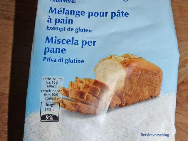 pain sans gluten maison amazing pain sans gluten maison with pain sans gluten maison mixpane. Black Bedroom Furniture Sets. Home Design Ideas