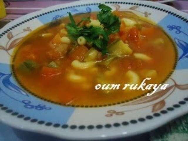 recettes de l 233 gumes de loisirs et saveurs d oum rukaya