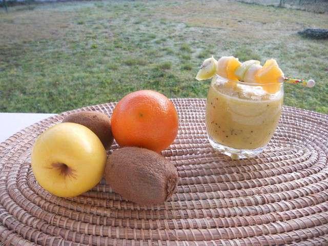 recettes de jus de fruits et fruits 2. Black Bedroom Furniture Sets. Home Design Ideas