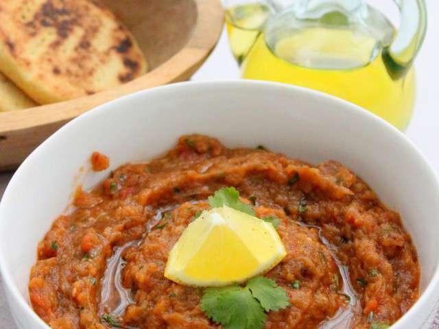 Recettes de repas de f te et cuisine saine - Cuisine saine et simple ...