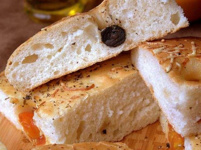 La cuisine italienne - Cuisine italienne blog ...
