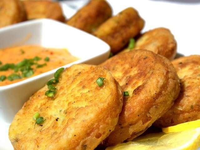 Recettes de recette algerienne et ramadan - Blog cuisine algeroise ...