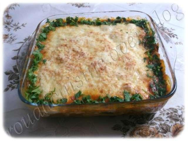 Recettes de thon de ma cuisine d 39 hier et d 39 aujourd 39 hui - Cuisine d hier et d aujourd hui ...