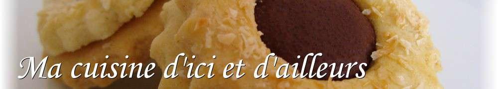 rencontres d'ici et d'ailleurs 2014 Saint-Laurent-du-Maroni