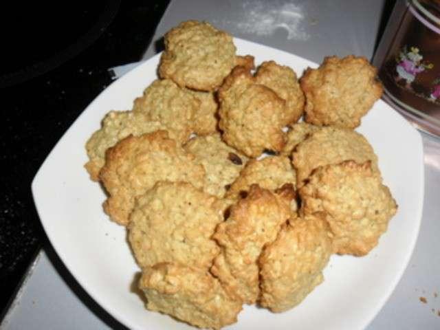 Recettes de galette de ma cuisine de tout les jours for Tout les cuisine