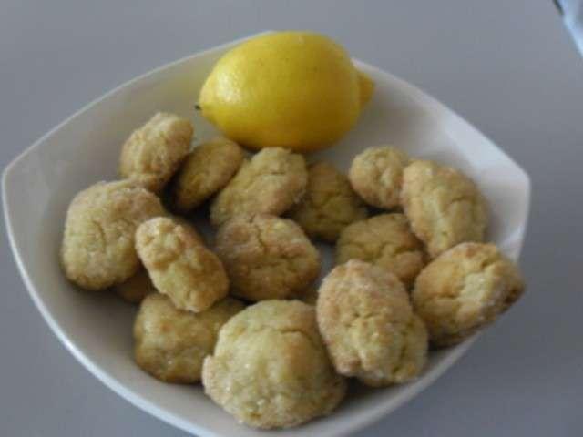 Recettes de citrons de ma cuisine de tout les jours for Tout les cuisine