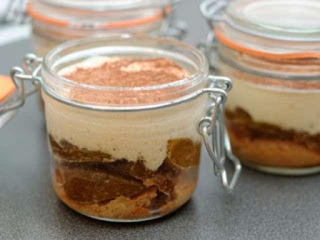 Recettes de tiramisu et figues - Cuisine de bernard tiramisu ...