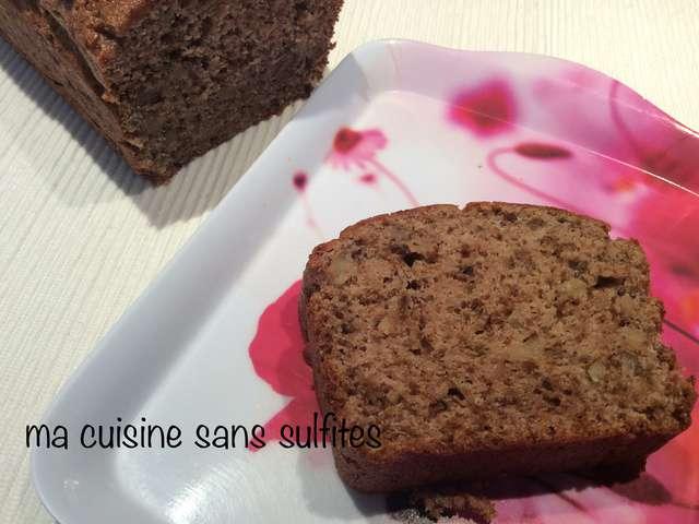 Jeux de cuisine gateau a la banane home baking for you - Jeux de cuisine de gateaux d anniversaire ...