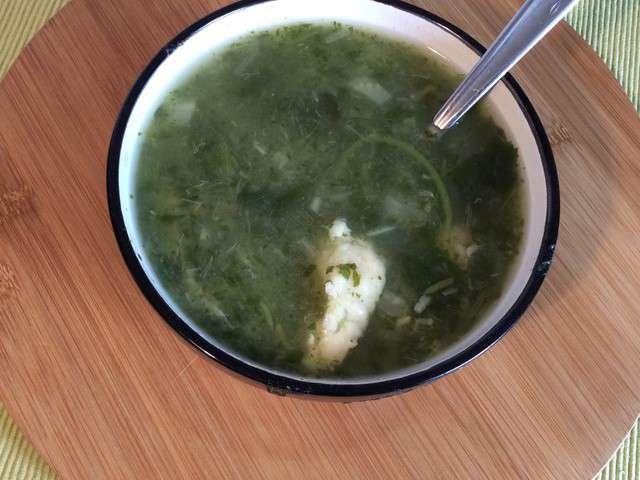 Recettes de soupe de poisson 2 - Cuisine soupe de poisson ...