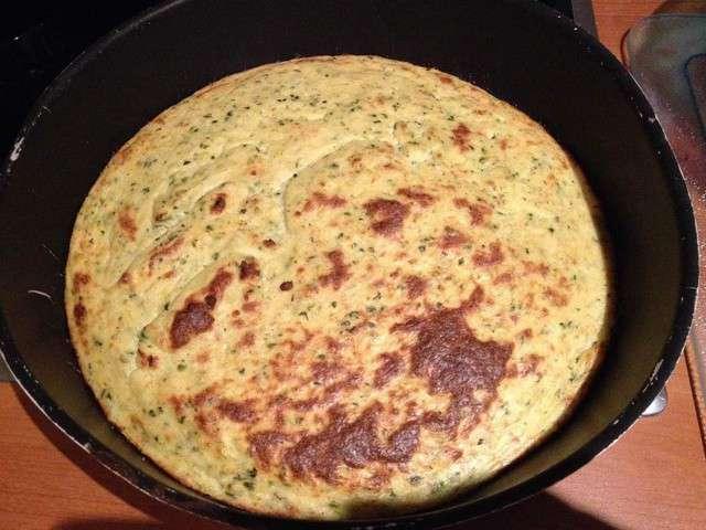 recettes de courgettes de ma cuisini 232 re bien aim 233 e