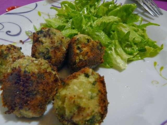 Recettes de pomme de terre de ma petite cuisine au fil des - Ma petite cuisine by audrey ...