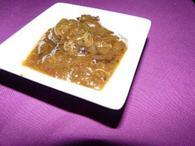 Recettes de pruneaux de ma petite cuisine au fil des jours - Ma petite cuisine by audrey ...