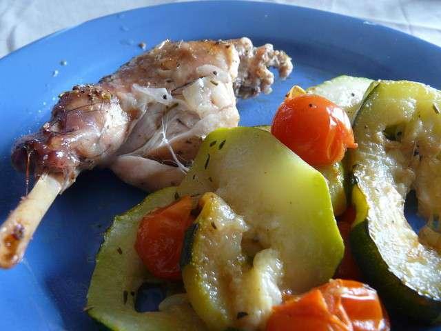 Recettes de saison de ma petite cuisine au fil des jours - Ma petite cuisine by audrey ...