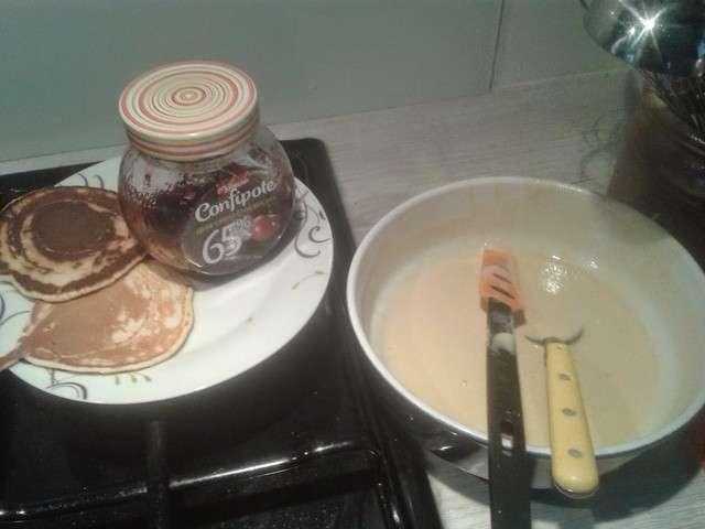 Recettes de ma petite cuisine au fil des jours - Ma petite cuisine by audrey ...