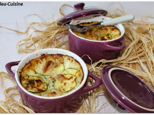 Recettes de piment de juleacuisine - Cuisine legere au quotidien ...