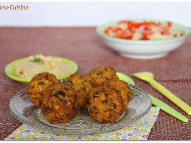 Recettes de coriandre et cuisine v g tarienne - Ma cuisine vegetarienne ...