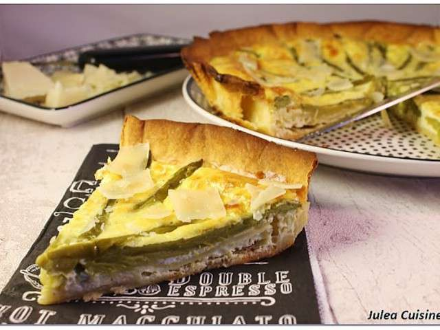 Recettes de cuisine v g tarienne de juleacuisine - Ma cuisine vegetarienne ...