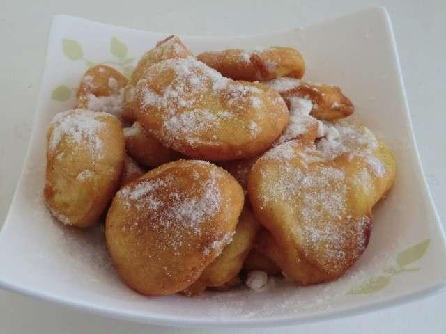 Recettes de cuisine sans gluten et pomme 10 - La cuisine sans gluten ...