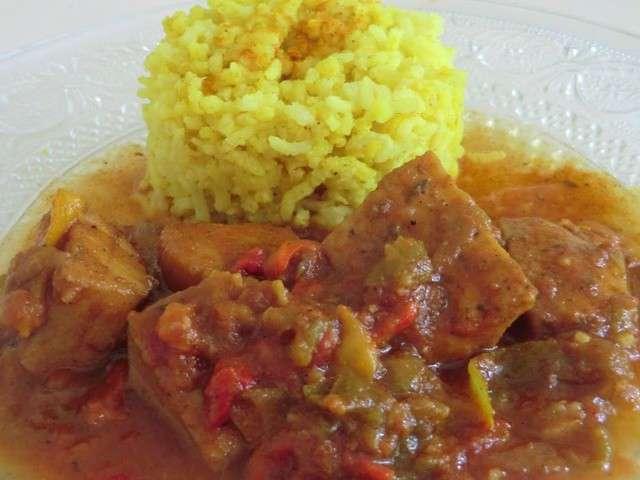 Recettes de calamars de ma petite cuisine gourmande sans - Ma petite cuisine gourmande sans gluten ni lactose ...