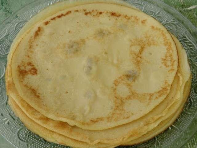 Recettes de cuisine sans gluten et galette 4 - Ma petite cuisine gourmande sans gluten ni lactose ...