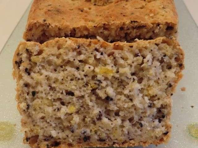 Recettes de millet et pain - Blog cuisine ss gluten ...