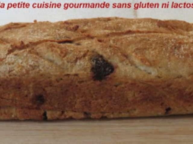 Recettes de g teau aux pices - Ma petite cuisine by audrey ...