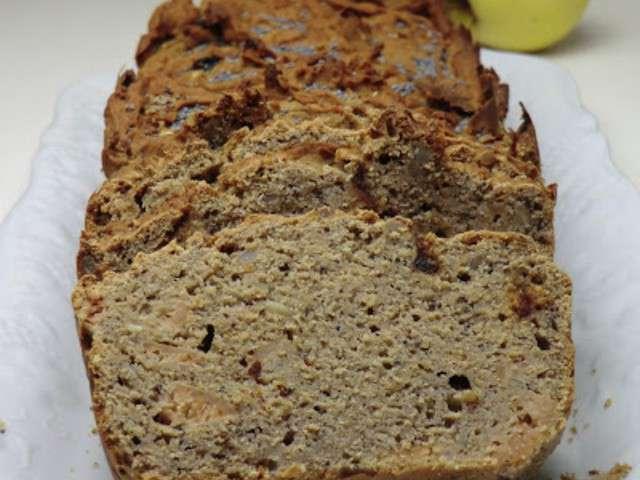 Recettes de farine de ma petite cuisine gourmande sans - Ma petite cuisine gourmande sans gluten ni lactose ...