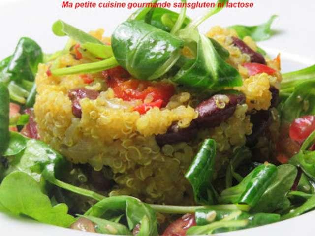 Recettes de haricots - Comment cuisiner les haricots rouges ...