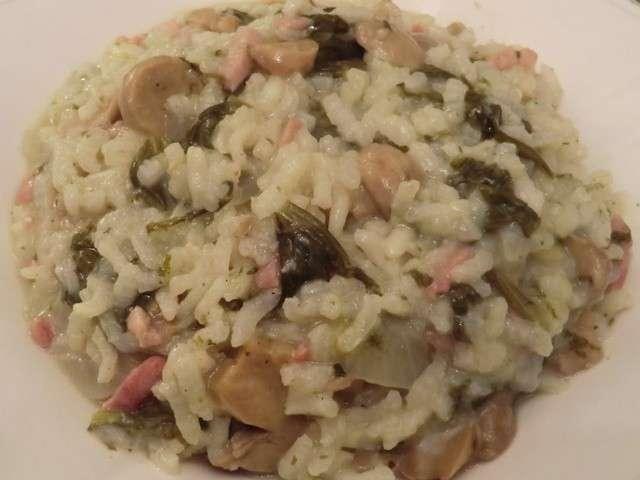 Recettes d 39 oseille de ma petite cuisine gourmande sans - Ma petite cuisine gourmande sans gluten ni lactose ...