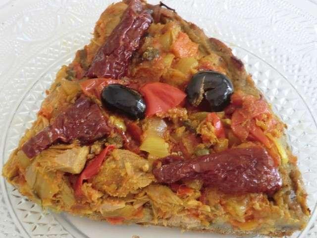 Les meilleures recettes d 39 algues et riz - La cuisine sans gluten ...