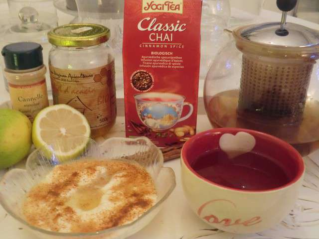 Recettes de desserts de ma petite cuisine gourmande sans - Ma petite cuisine gourmande sans gluten ni lactose ...