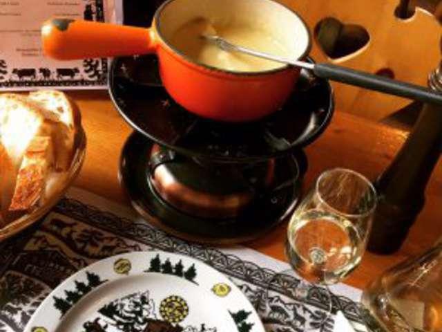 Recettes de ma petite cuisine for Ma cuisine petit chef