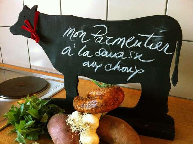 Les meilleures recettes de ma petite cuisine 3 - Ma petite cuisine by audrey ...