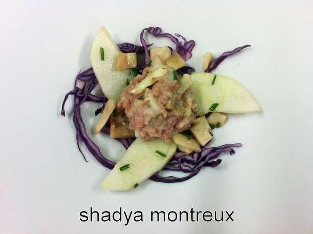 Recettes de saucisse de ma petite cuisine - Ma petite cuisine by audrey ...