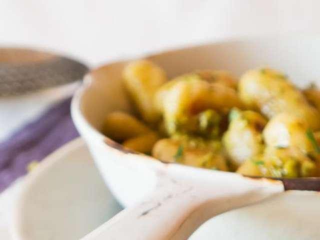 Recettes de tapioca et cuisine sans gluten - Cuisine sans gluten recettes ...
