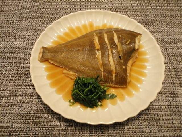 Recettes de poisson de ma vraie cuisine japonaise - Ma vraie cuisine japonaise ...