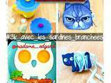 Concours @les sardines branchees