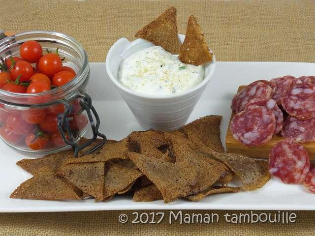 Recettes de cuisine express de maman tambouille for Maman cuisine x