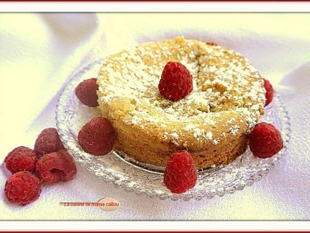 gateau-basque-prefere.640x480.jpg