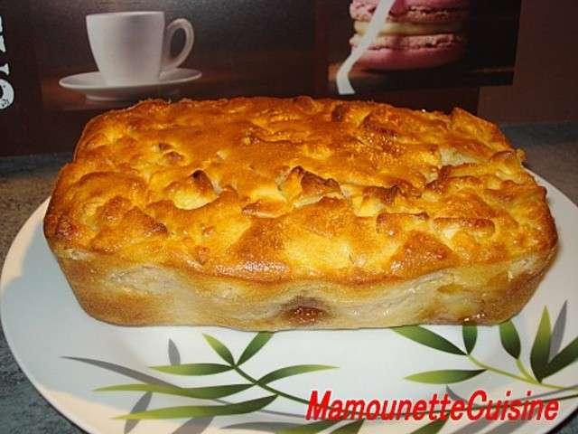 Recettes de mascarpone de mamounettecuisine - Cuisine au mascarpone ...
