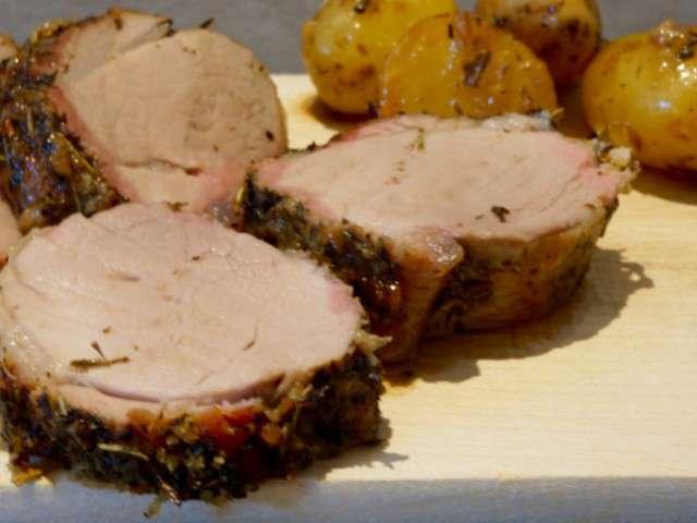 Recettes de cro tes de marcel en cuisine - Cuisson des pleurotes recette de cuisine ...