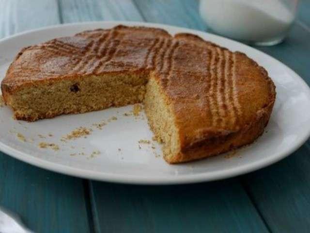 les meilleures recettes de gâteau breton - 4