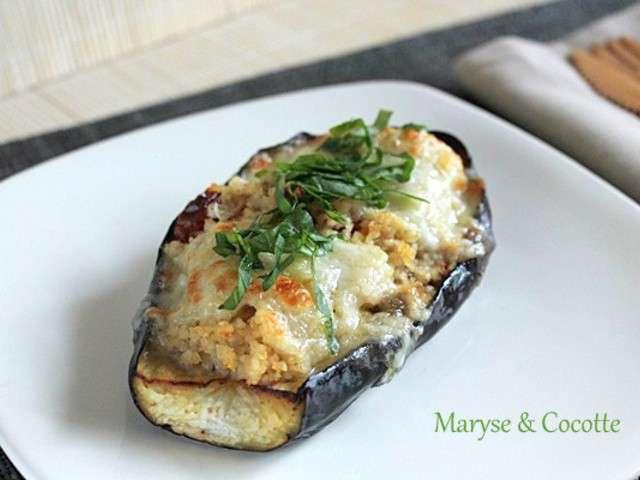 Recettes de repas facile for Vivolta cuisine